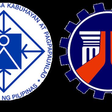 NEDA-DPWH