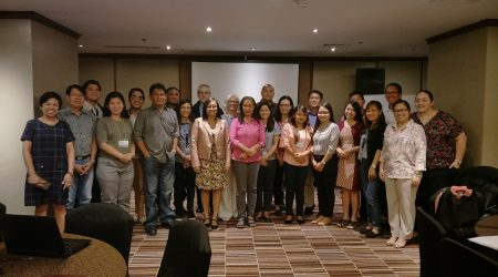 Training-on-the-VE_VA-Process-for-NEDA-identified-participants-(using-the-LRT6-as-case-study)-in-May-2018-at-Discovery-Suites,-Pasig-City